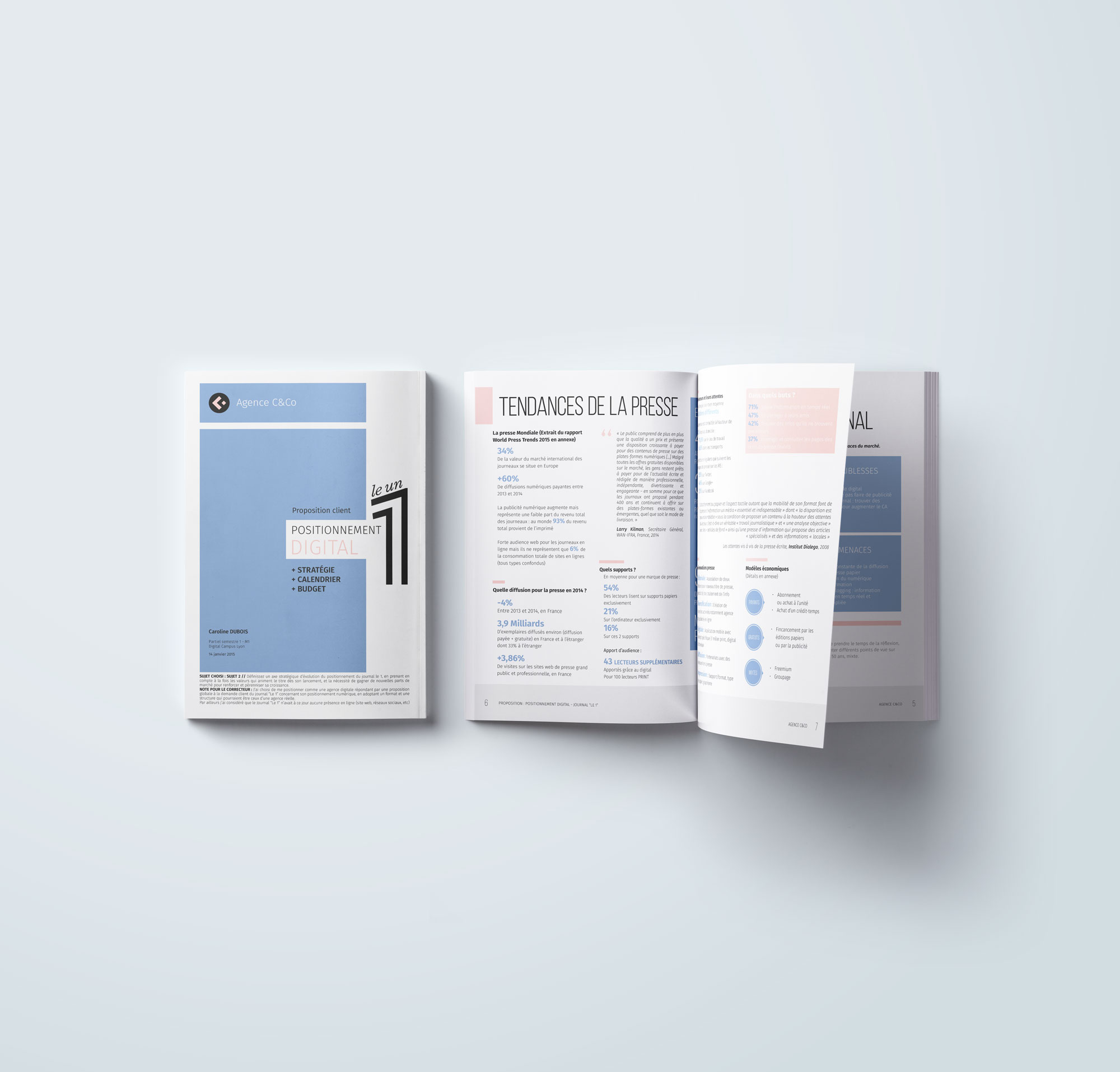 JournalLe1