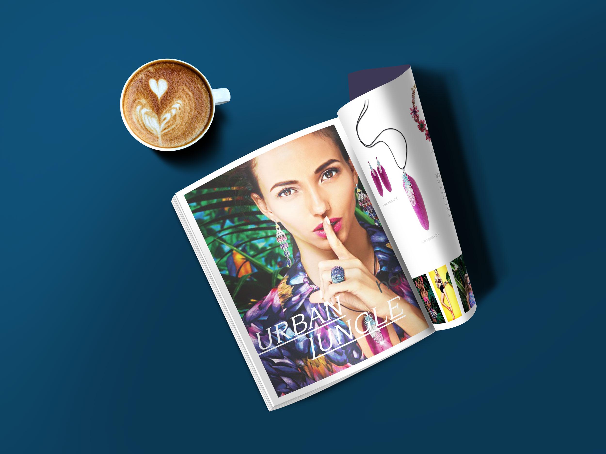 Magazine1Sozia