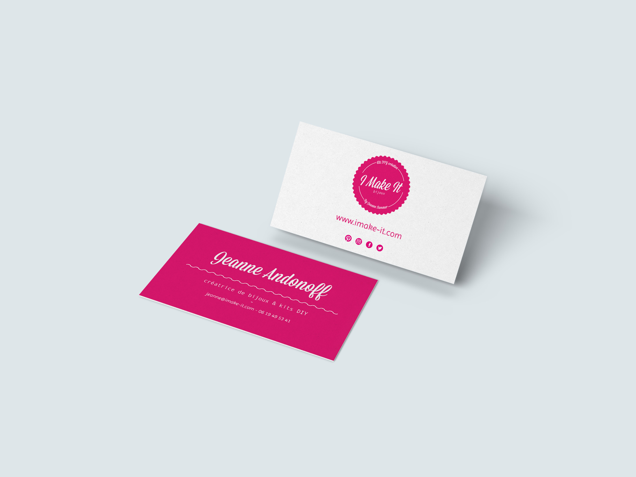 businesscardbanner