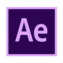 AdobeAfterEffects