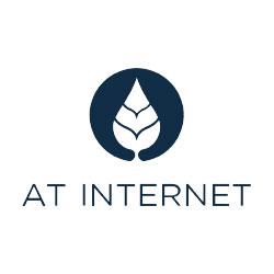 ATInternet