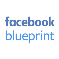 FacebookBlueprint