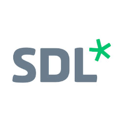 SDLTridion
