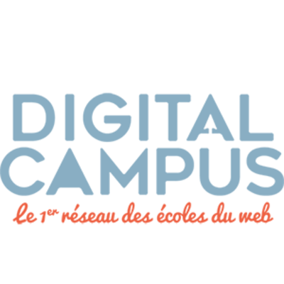 DigitalCampus