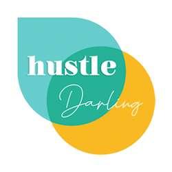HustleDarling