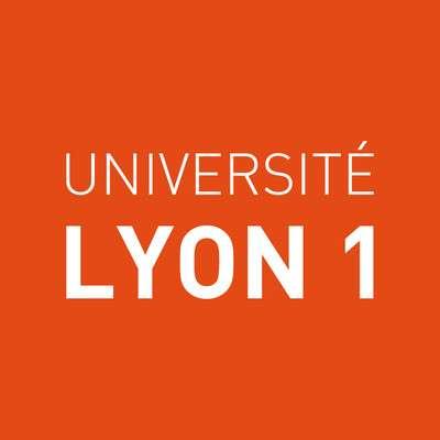 UniversiteLyon1