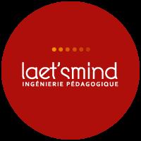 logo-laetsmind200px