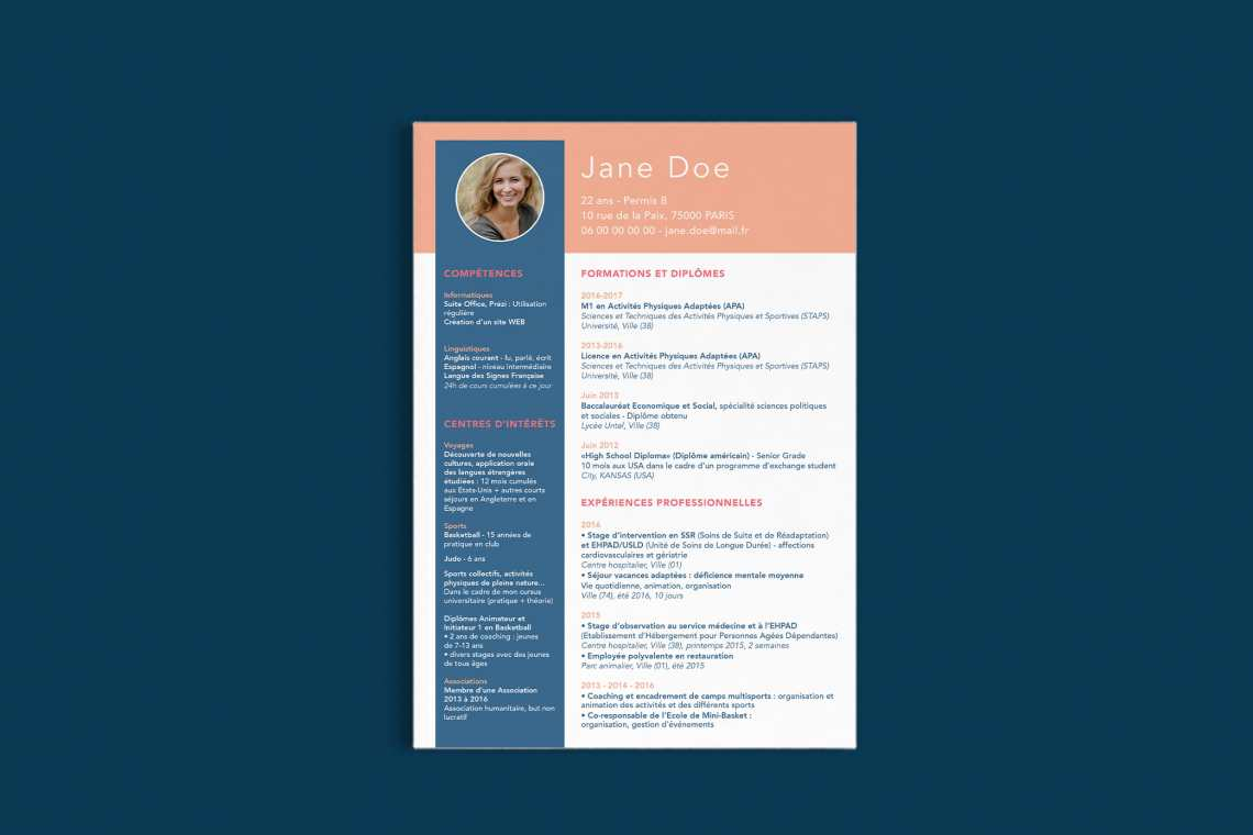Jane-Doe-sport